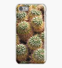 Ouch iPhone Case/Skin