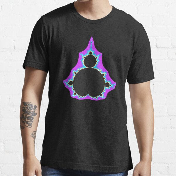 Infinity Essential T-Shirt