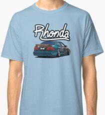 Rhonda the Honda Classic T-Shirt