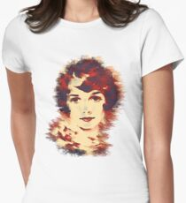 Star Spangled Gal T-Shirt