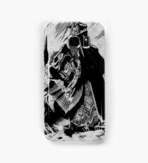 Dagon Grasps his Monument Samsung Galaxy Case/Skin
