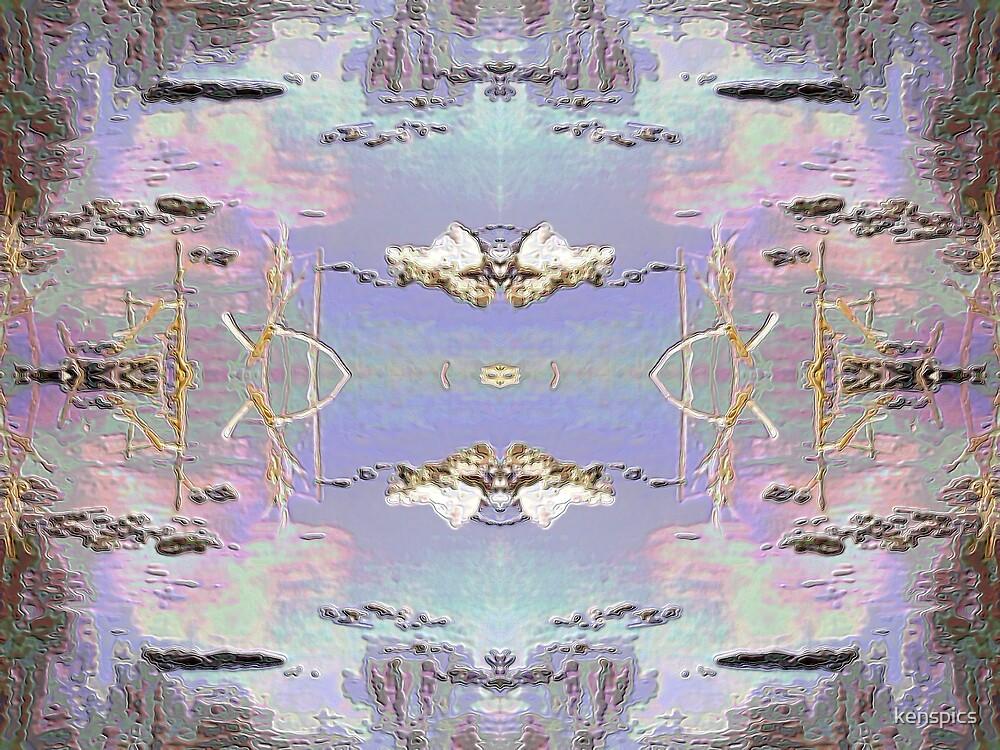 Serenity 2 by kenspics