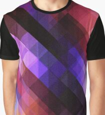 Pattern 11 Graphic T-Shirt