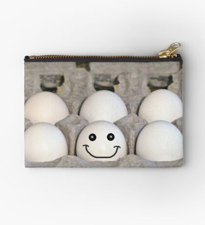 You're a Good Egg Studio Pouch