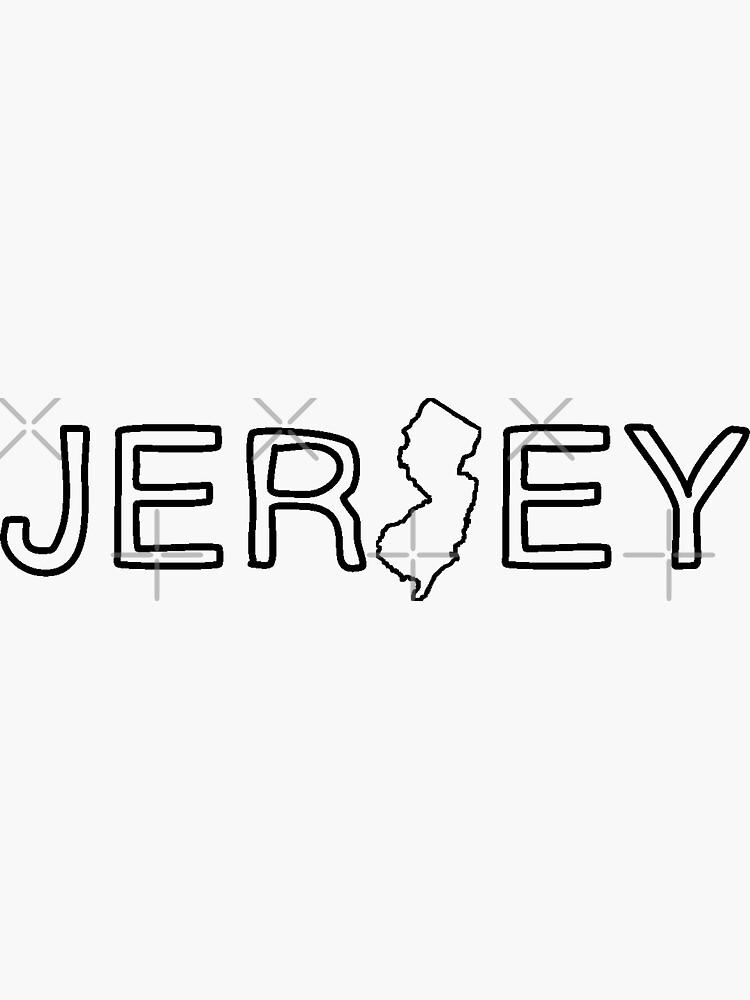 New Jersey de jamiemaher15