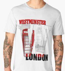 Westminster Men's Premium T-Shirt