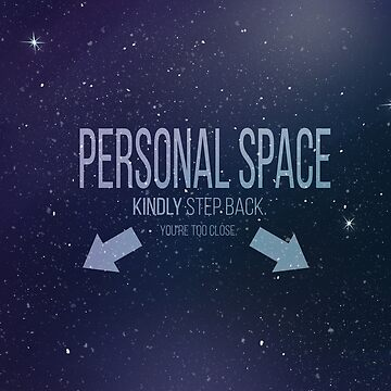 Introvert Space by jennifervioni