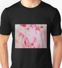 Soft T-Shirt