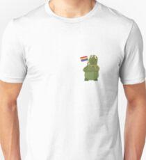 pride kermit T-Shirt