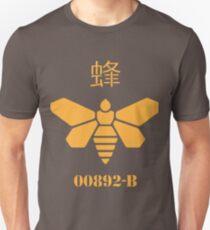 La Avispa Amarilla T-Shirt