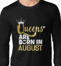 Happy Birthday Tee Camisetas Para Hombre Redbubble