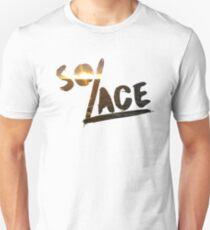 Solace Professional Logo T-Shirt