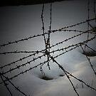 Dachau by Keiran Lusk