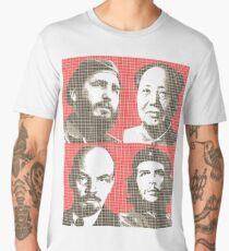 Revolution Men's Premium T-Shirt