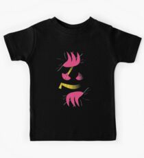 The Doll Horror Kids Clothes