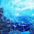 Winter Magic by Linda Ursin