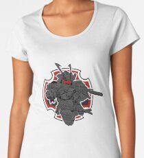 Oni Women's Premium T-Shirt