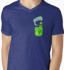 pocket rick T-Shirt