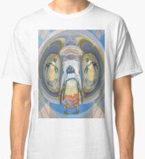 African Penguin, Aramis Classic T-Shirt