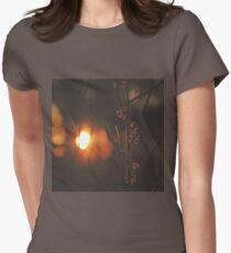 Twilight Wattle T-Shirt