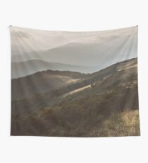 The Great Outdoors Wall Tapestry