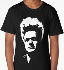 Eraserhead Long T-Shirt
