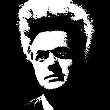 Eraserhead by monsterplanet
