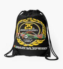 Mazda 787B Drawstring Bag