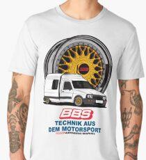 C15 V2 Men's Premium T-Shirt
