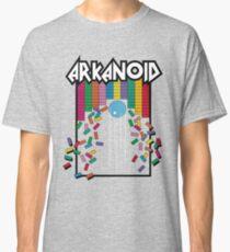 ARKANOID Classic T-Shirt