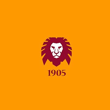 Galatasaray Aslan by sochaux