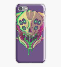 Neon Demon iPhone Case/Skin