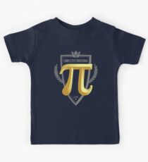 Completely Irrational Kids Clothes