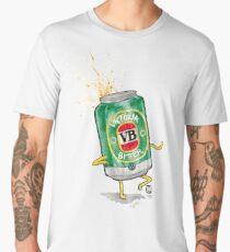 VBMO Men's Premium T-Shirt