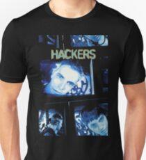 Hackers T-Shirt