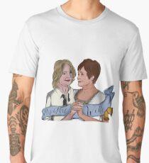 A Berena Wedding Men's Premium T-Shirt