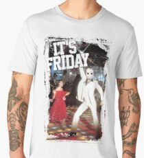 It's Friday! Men's Premium T-Shirt