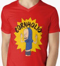 The Great Cornholio T-Shirt