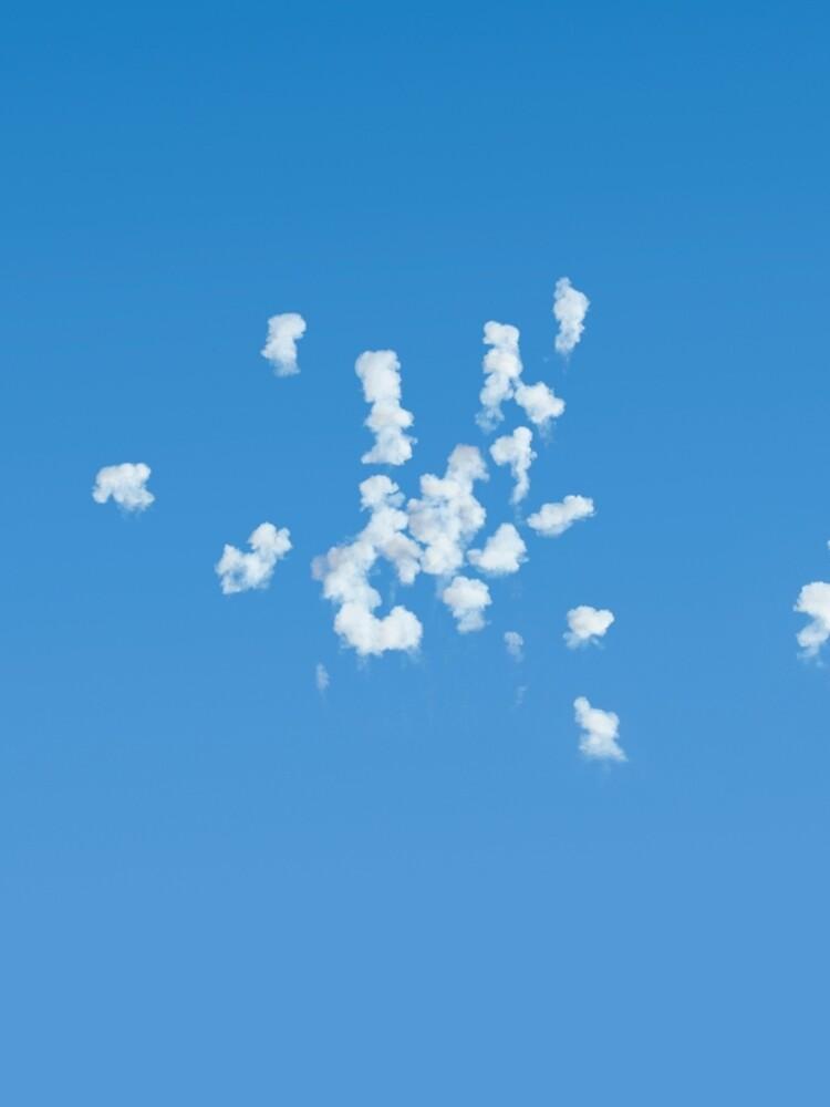 Explotijo (Wenn die Wolken boomen!) von josemanuelerre