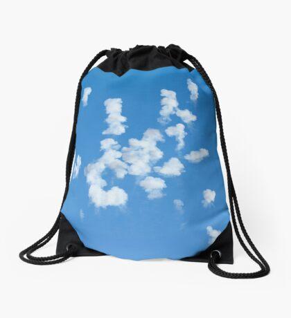 Explotijo (Wenn die Wolken boomen!) Turnbeutel