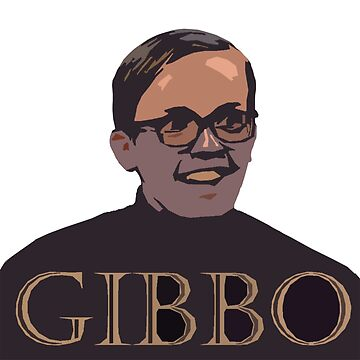 University Challenge 2017 Heroes - Gibbo #1 by appfoto
