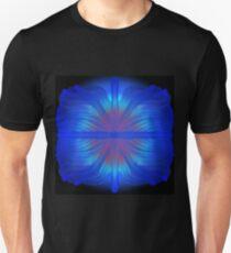 The Jellyfish Effect T-Shirt