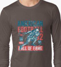 american football, sport, graphic t shirt T-Shirt