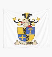 Gunesch Wall Tapestry