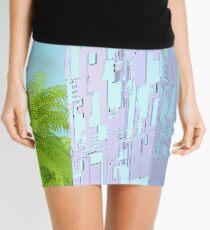 Paradise Mini Skirt