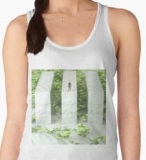 Ivy Women's Tank Top