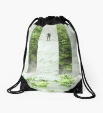Ivy Drawstring Bag