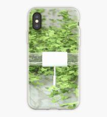 Ivy 2 iPhone Case