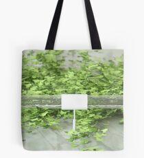 Ivy 2 Tote Bag
