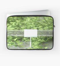 Ivy 2 Laptop Sleeve